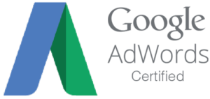 Google-AdWords-Certified-PPC-Agency-300x142