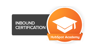 Hubspot-inbound-certification-1