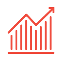website optimization and growth marketing