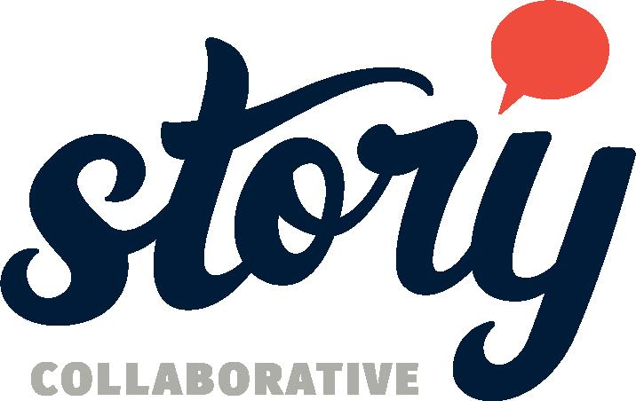 story_secondary logo_2017_001-small