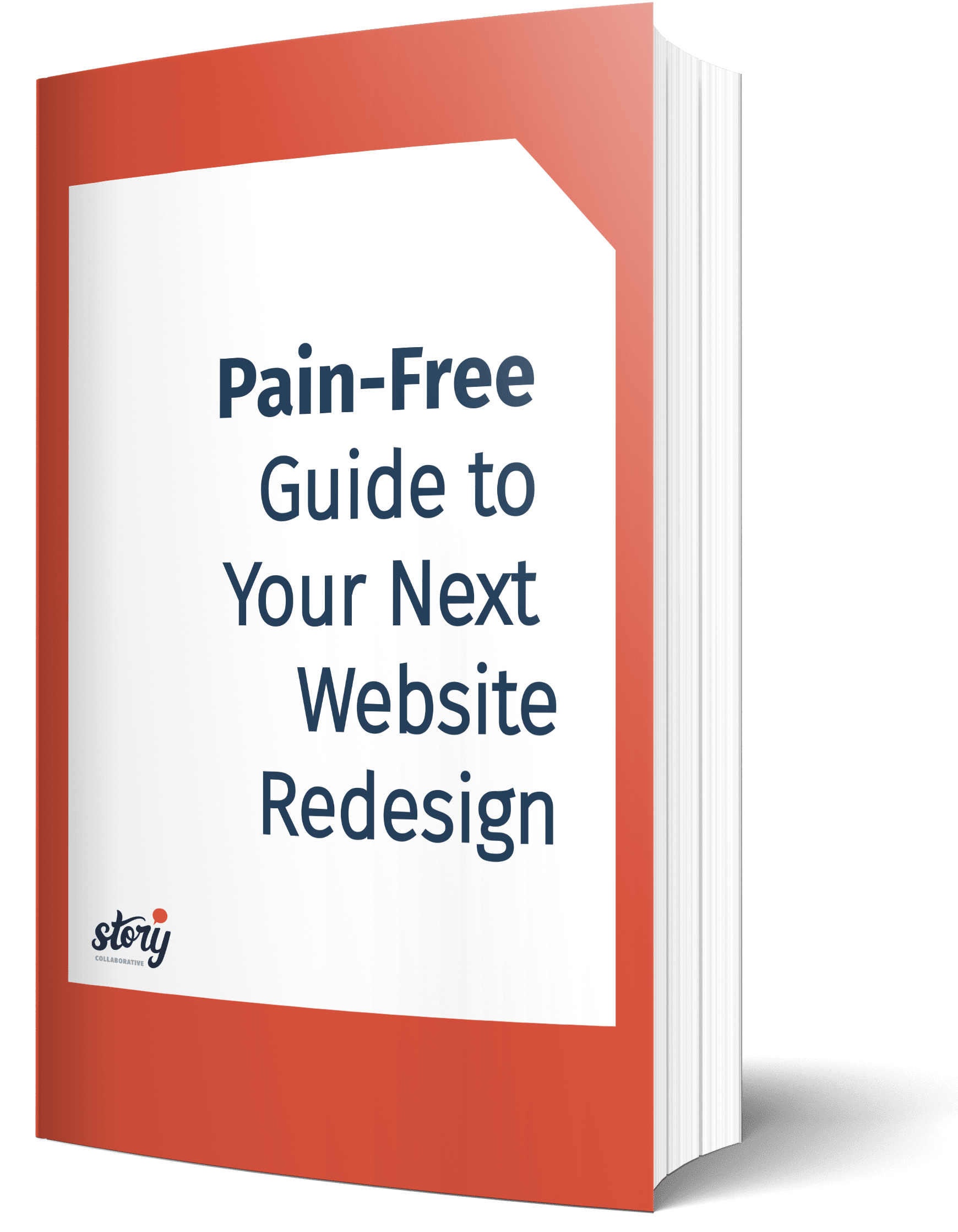 mock up pain free guide to redesign-2