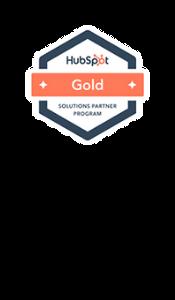 gold partner stack