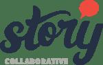 story_secondary logo_2017_001 (2)